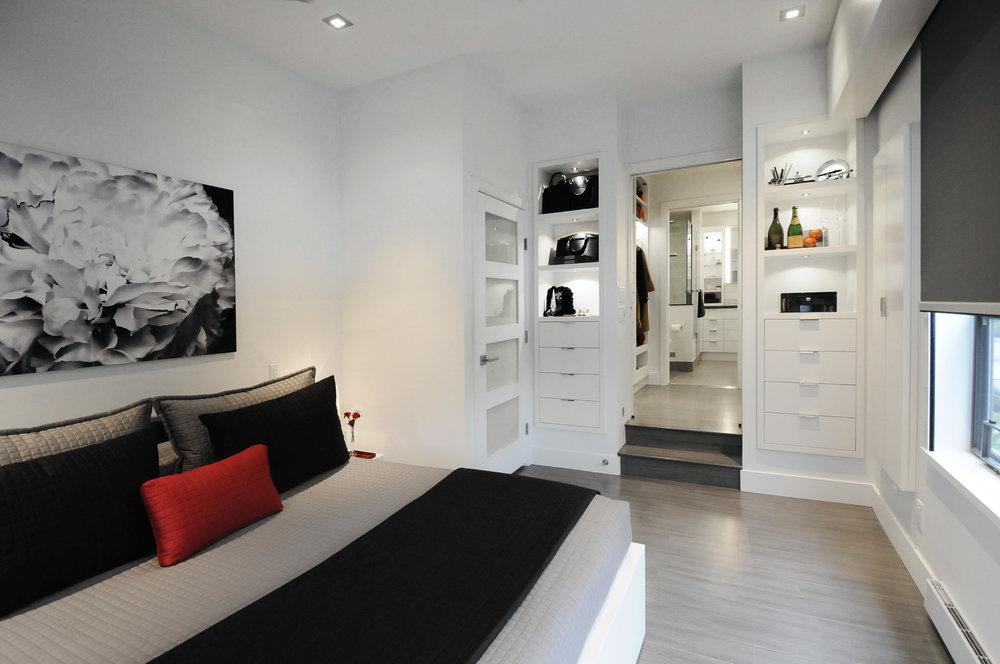 Sem_Master Bedroom.jpg