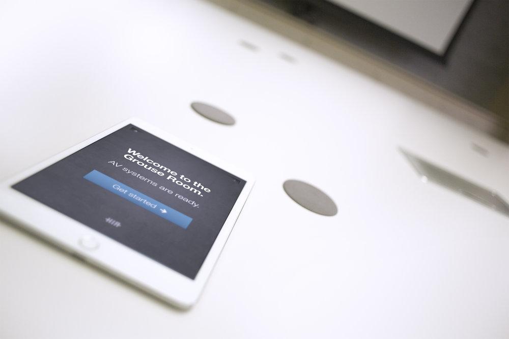 Whil_iPad_2.jpg