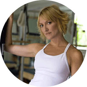 Heather Perry - Georgetown Pilates is owned, operated and founded by former principal dancer of The Washington Ballet, Heather Perry. As a disciple of the Romana Kryzanowska Pilates lineage, she studied under world renowned master teachers including Bob Leikens, Susan Moran-Perich, Karen Garia, and Peter Fiasca. With a sincere commitment to translate her learnings as both a dancer operating at the highest professional level, and also as a dancer battling injury and muscular imbalances, Heather opened the studio in 2009.Heather received her comprehensive certification through Power Pilates in 2004 and Georgetown Pilates became a Power Pilates Host Studio for teacher training in 2010. Instructors at Georgetown Pilates honor the purity of Joseph Pilates method to realign body imbalances resulting in a calmer and pain free state across body and mind.