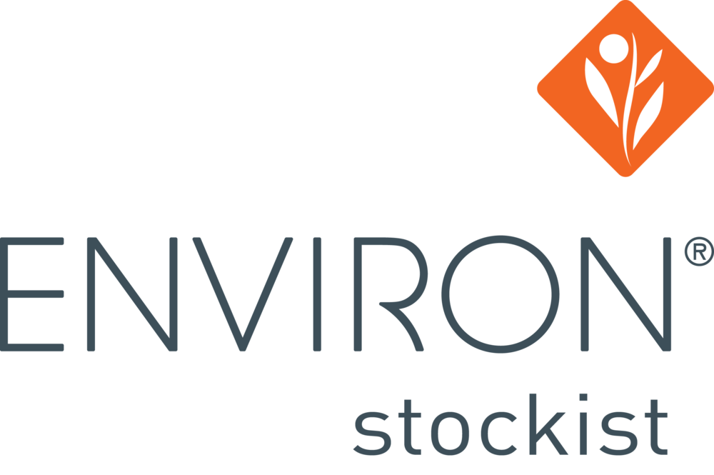 Environ Skincare, Environ Stockist, Marin Day Spa, Laurence McKee, Marin California Spa
