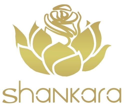 Shankara Naturals, Shankara Skincare, Marin Day Spa, Marin California Spa, Laurence McKee, Marin Massage Therapist, Shankara Naturals Stockist