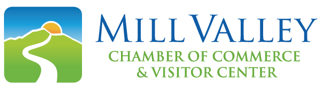 Mill Valley Massage Services, Mill Valley Spa, Mill Valley Facials, Mill Valley Esthetician