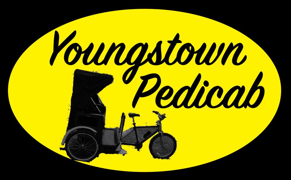 youngstown pedicab logo-01.png