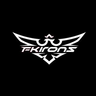 FK-IRONS.jpg