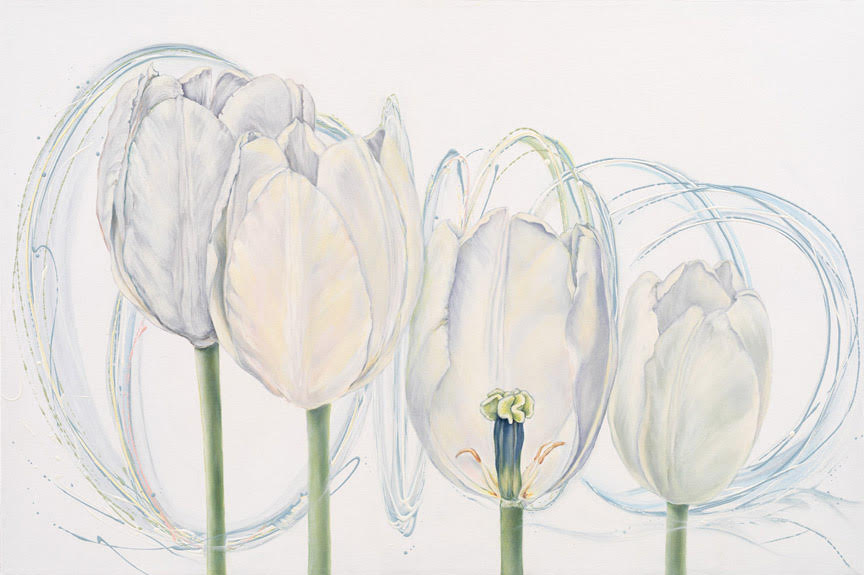 ... a breath of fresh air! - - Susan Neilson