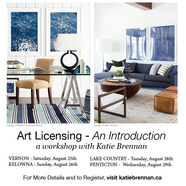 art-licensing-katie-brennan-image.jpg