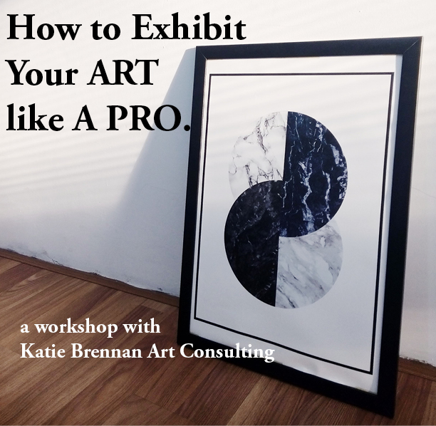 How-to-Exhibit-Your-Art-Like-A-Pro-square-ish.jpg