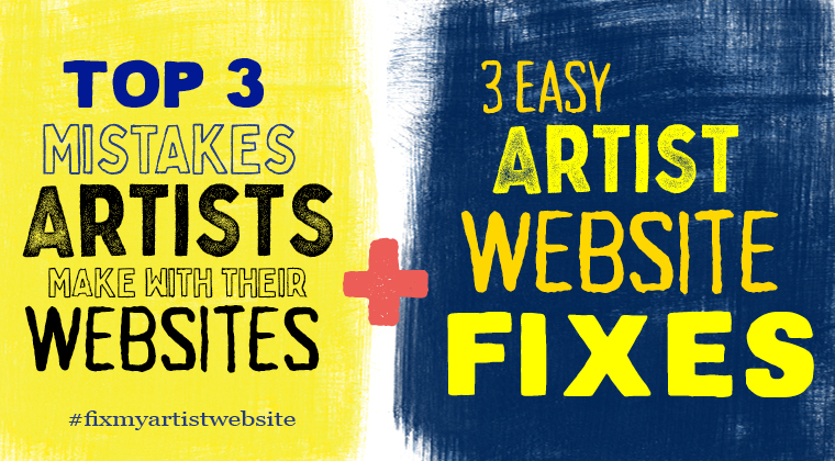 artist-website-fixes-crop.jpg