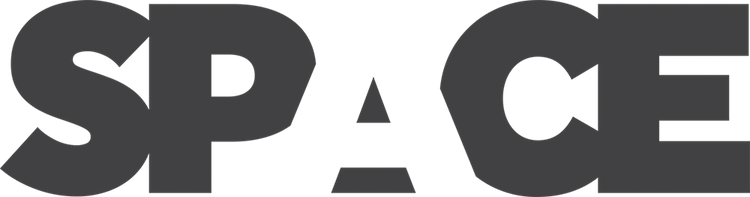 SPACE_logo_transparentgrey.png