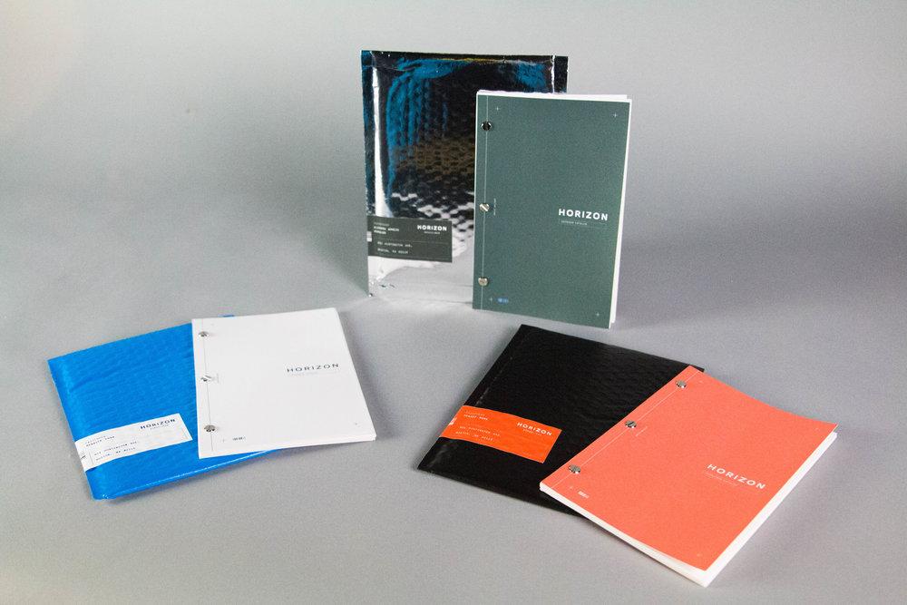ChanNikki_Horizon_Packaging.jpg