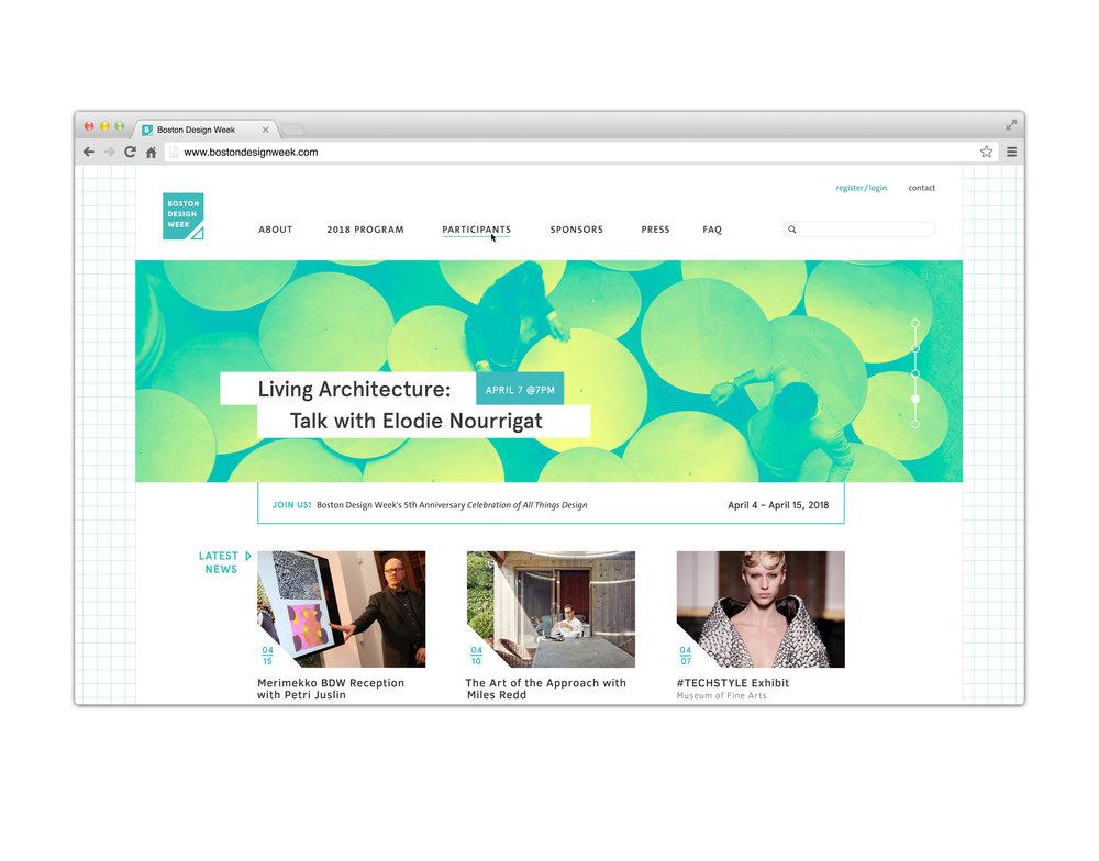BDW_Homepage_18.05.10.jpg