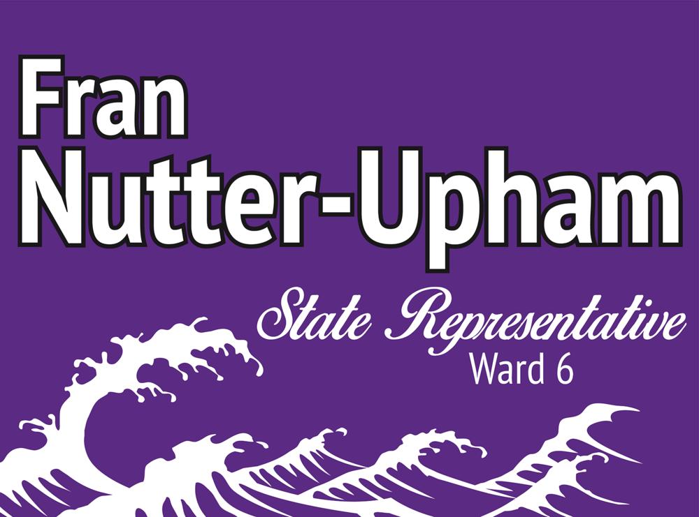 Fran Nutter-Upham - Logo - Web.png
