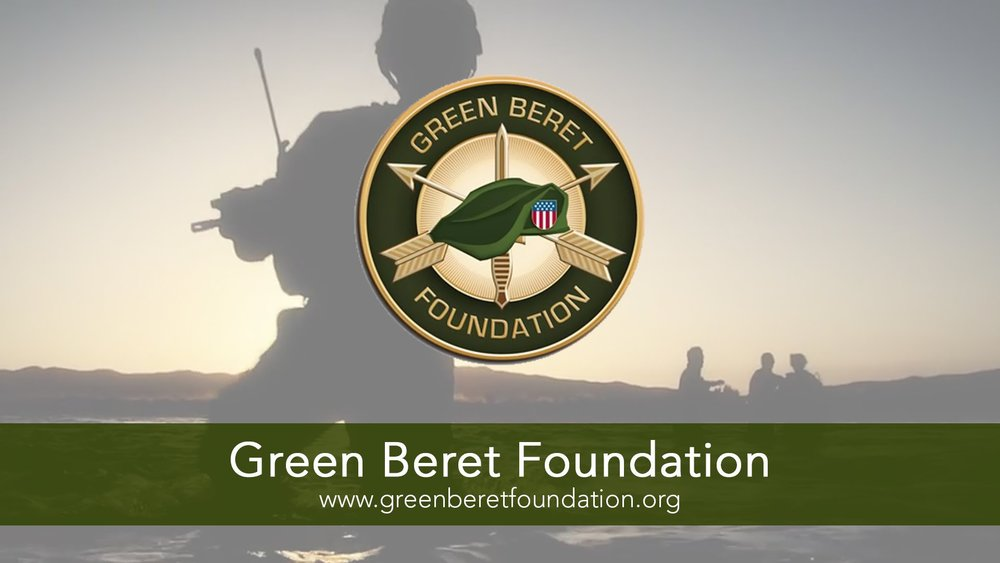 Green-Beret-Foundation.jpg