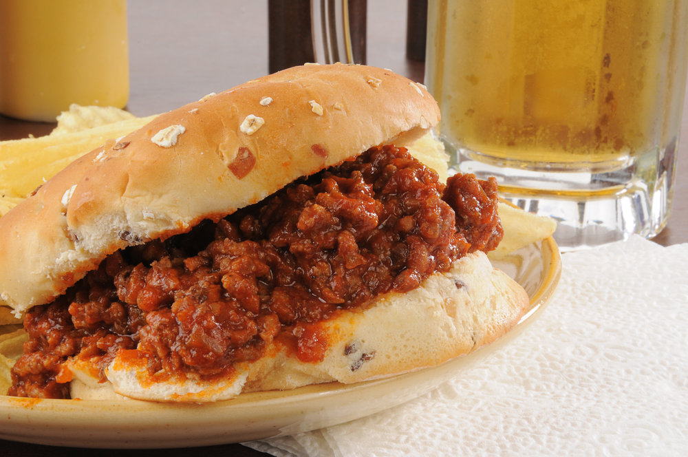 crumb-recipes-sloppy-joes