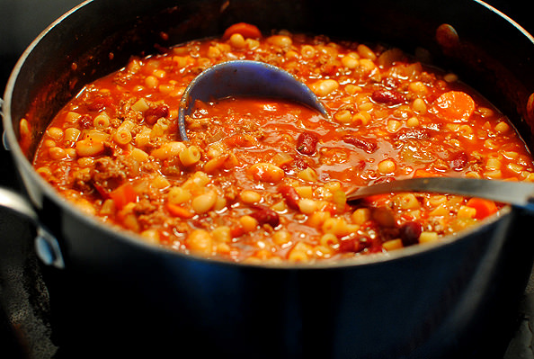 crums-recipes-soups-stews-pasta-fagioli.jpg