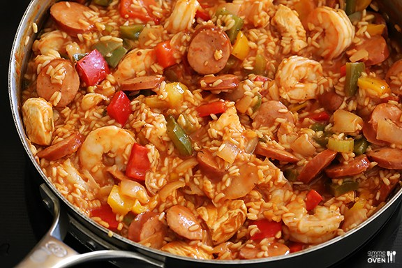 crums-recipes-jambalaya.jpg