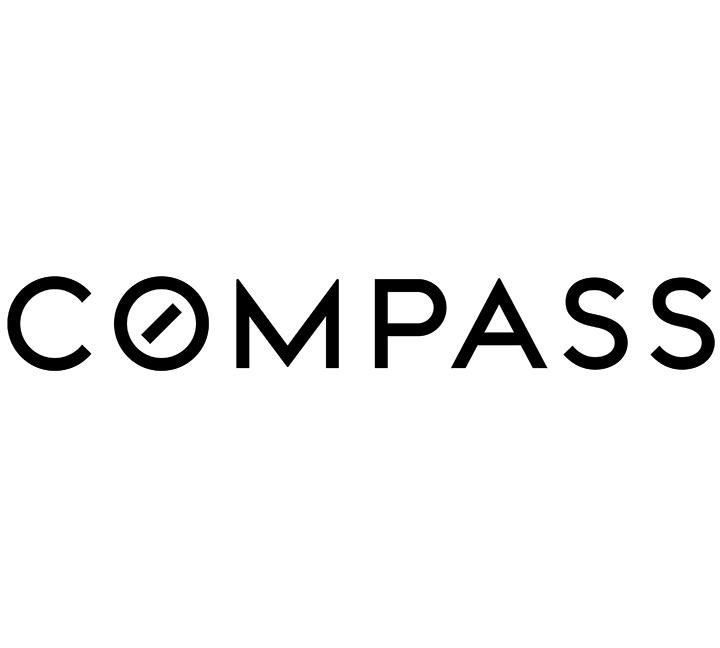 compass_logo_square.jpg