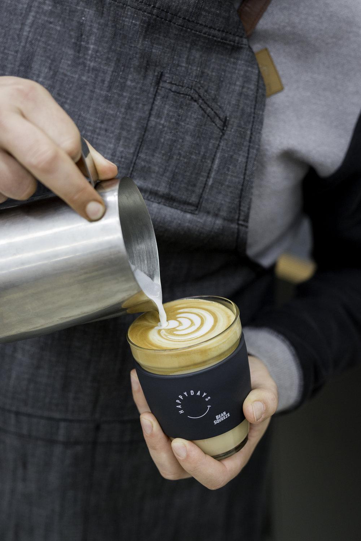 CoffeePour003.jpg