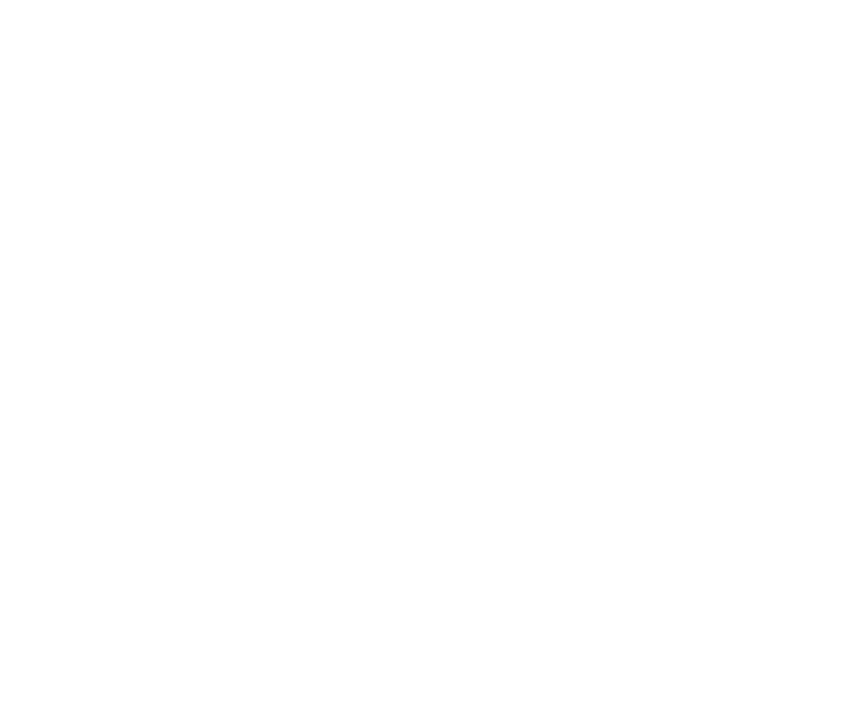 About — Stonebridge Bible Church