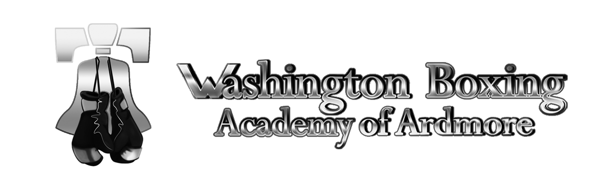 Washington Boxing Academy