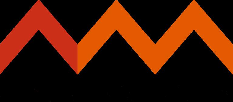am_logo-768x336.png