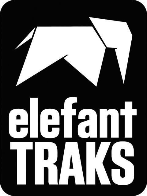 ElefantTraksLogo.jpg