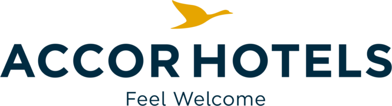 Accor-Hotels-logo-2015-768x209.png