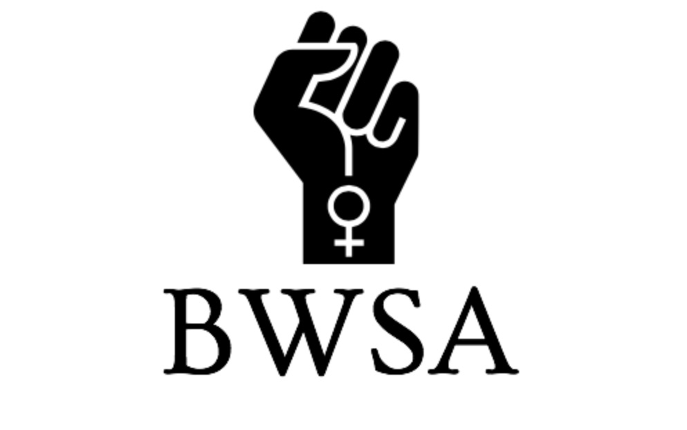 Black Women's Studies Association
