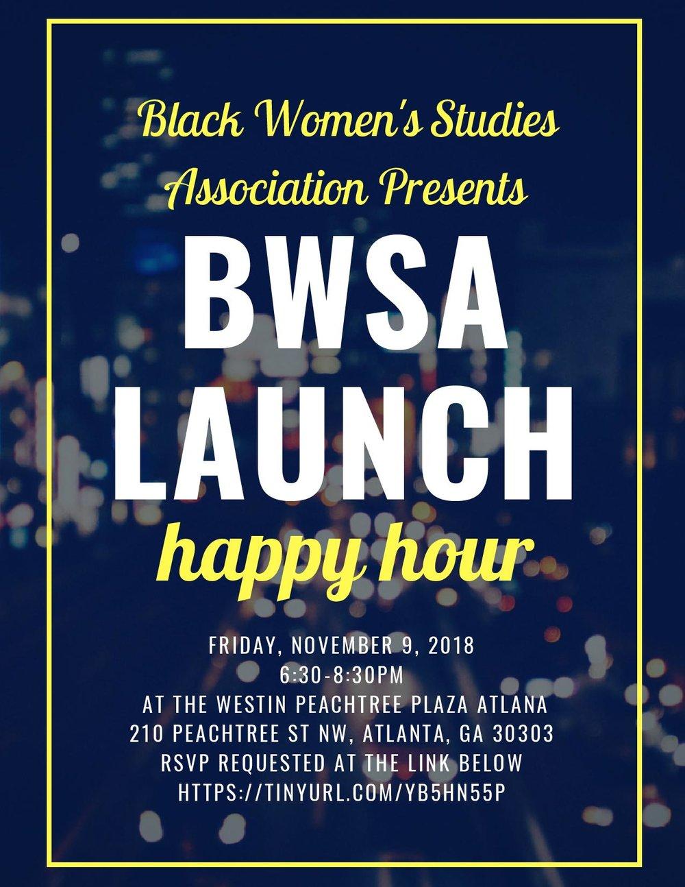 BWSA Launch Flyer.jpg