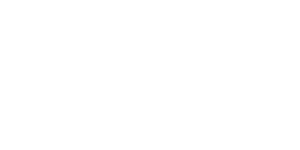 JenBauldree_Logo_Large.png