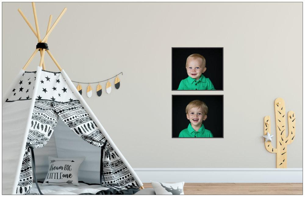 wall art12.jpg