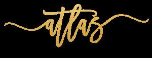 Atlas Salon LogoTransparentBckg.png