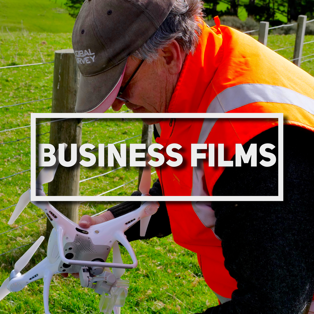 Business Films-01.png