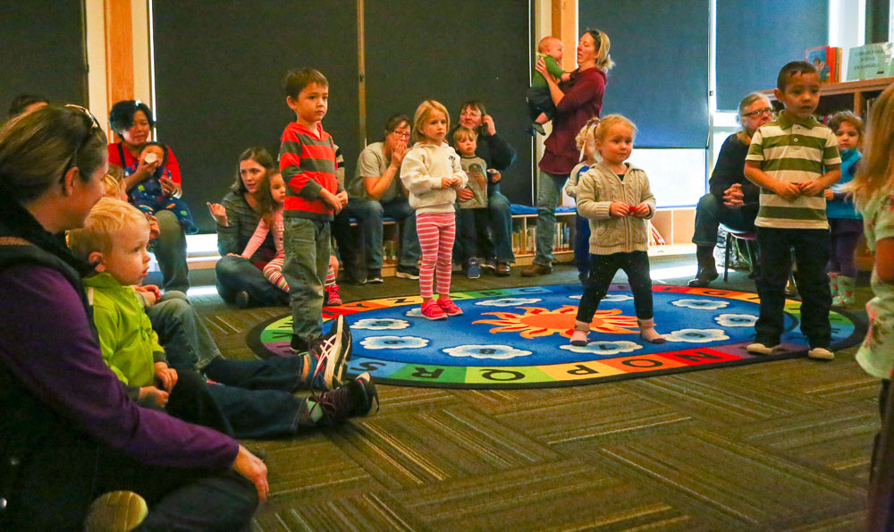 The Dalles Library Oregon Books Storytime Kids Education Things to do Kid Zone Playtime Reading Skills Develoment Community Toddlers Public Library-13.jpg