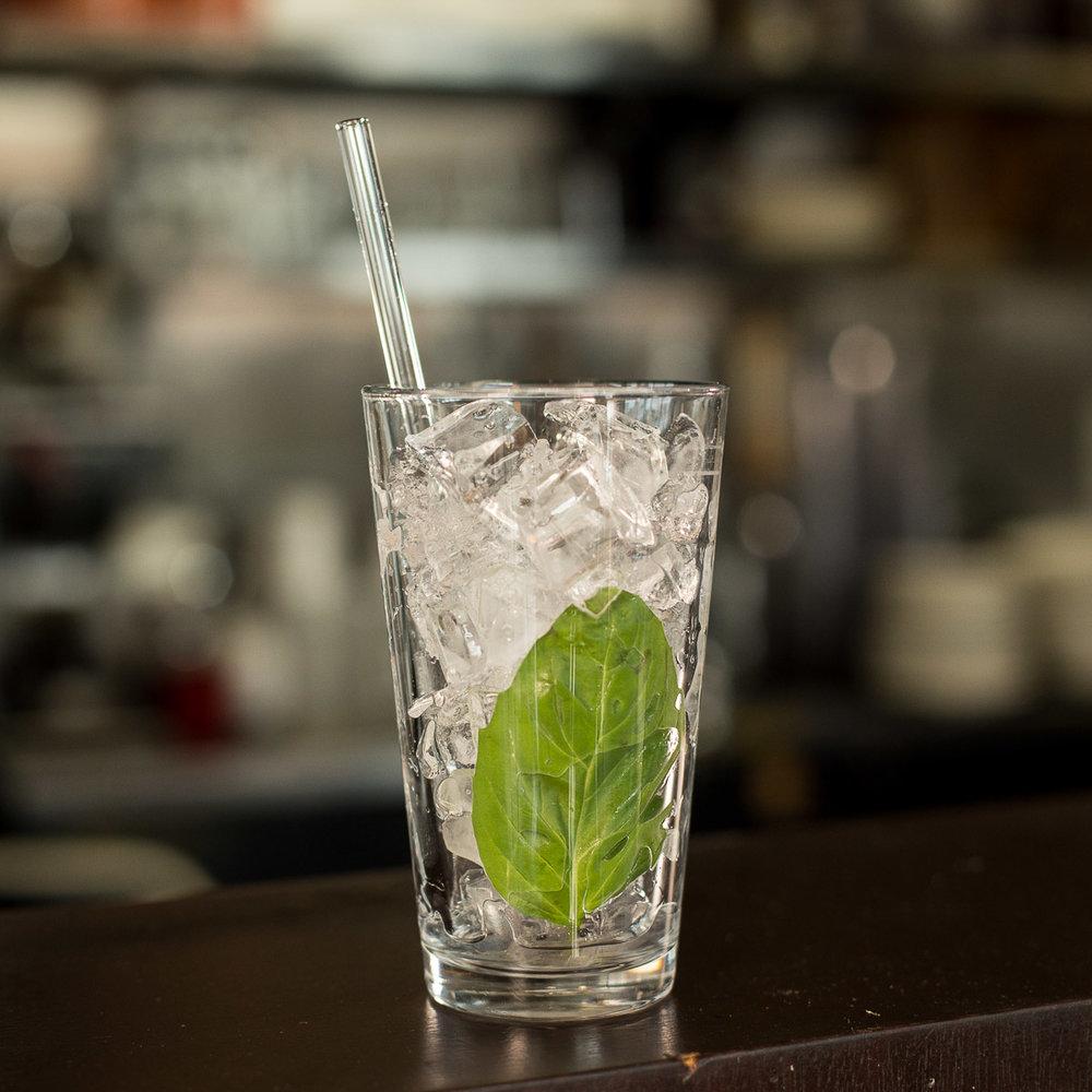 glass straw-leaf in glass-14.jpg