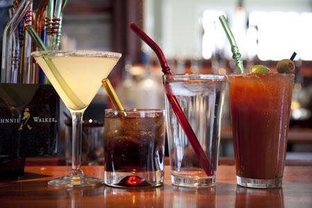 mix-drinks-6-web.jpg
