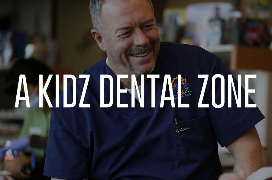 A kidz dental.jpg