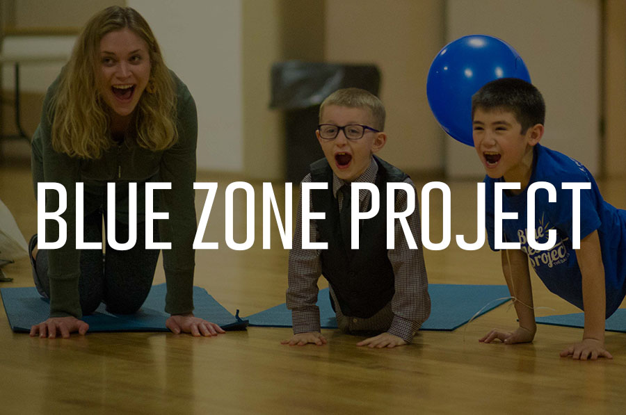 blue zone project.jpg