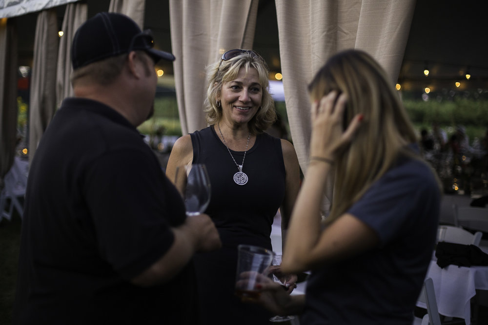 Stave and Stone Wine CLub Appreciation Dinner 8-18-18 Low Res-5544.jpg