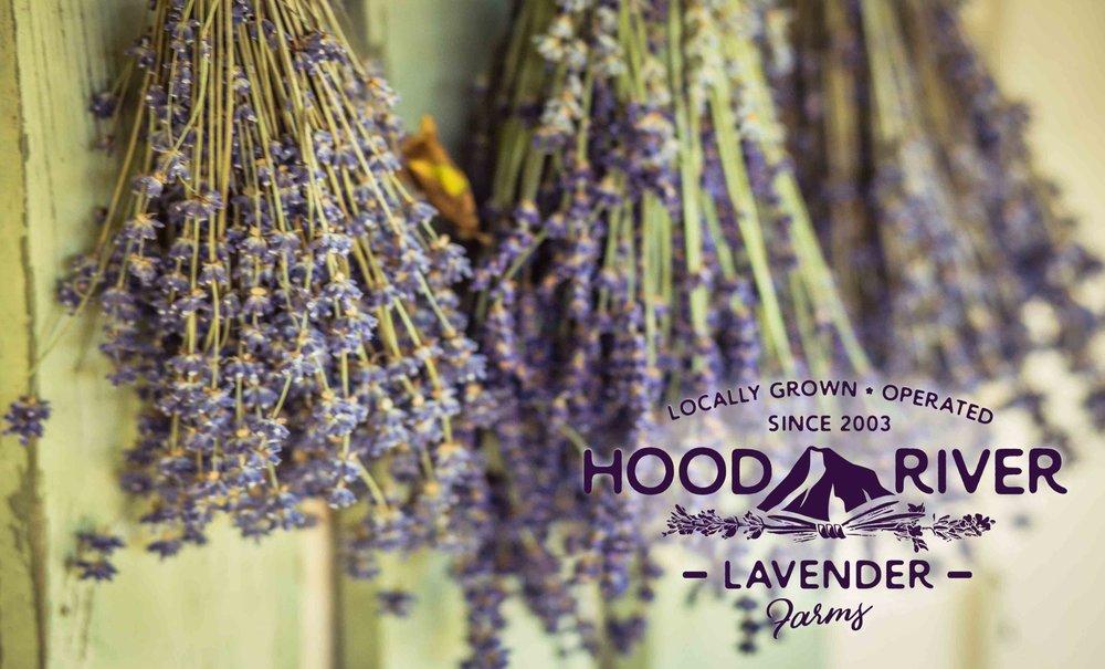 Hood River Lavender Farms 5 Columbia Gorge buy lavender online hood river odell portland pacific northwest pnw creams lavender_-3.jpg