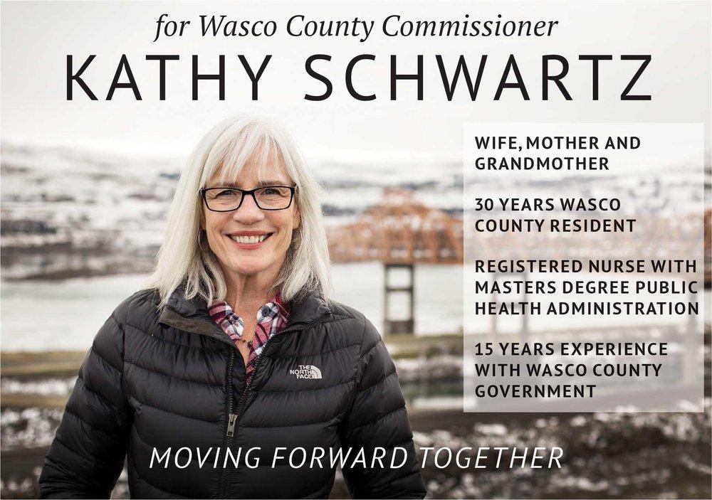 Kathy's-Campaign-Lit-Card-1.jpg