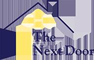 The Next Door Transparent Logo.png
