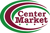 Center Market Logo -w%2Fbackground.png