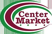 Center Market Logo -w%2Fbackground.png