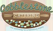 Cobblestone Logo.png
