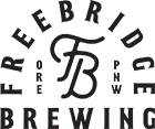 freebridge_logo.png