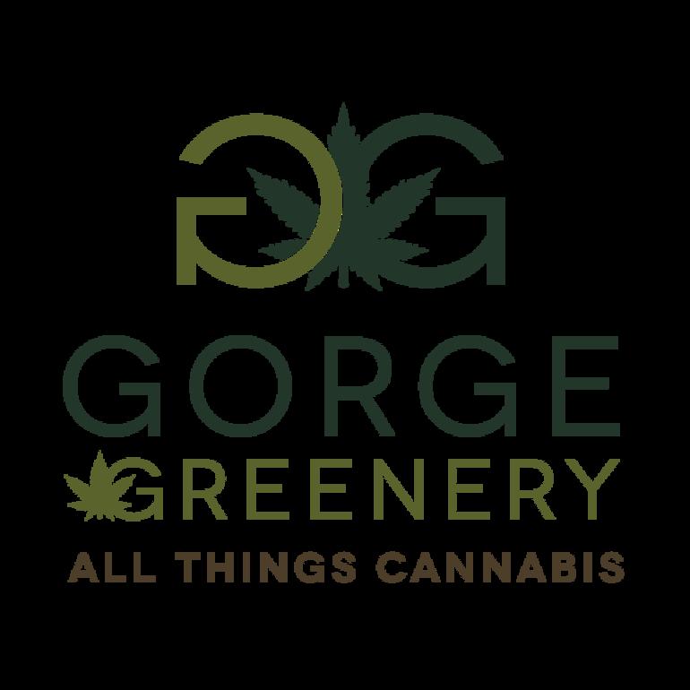 Gorge-Greenery.png