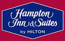 Hampton_Inn-Suites_-Logo.png