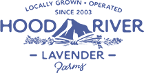 Hood River Lavender Farms Logo FINALART (1).png