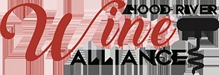 HR Wine Alliance logo THISONE.png